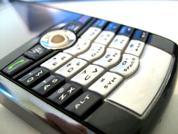 Claves de la estrategia de marketing móvil de contenidos