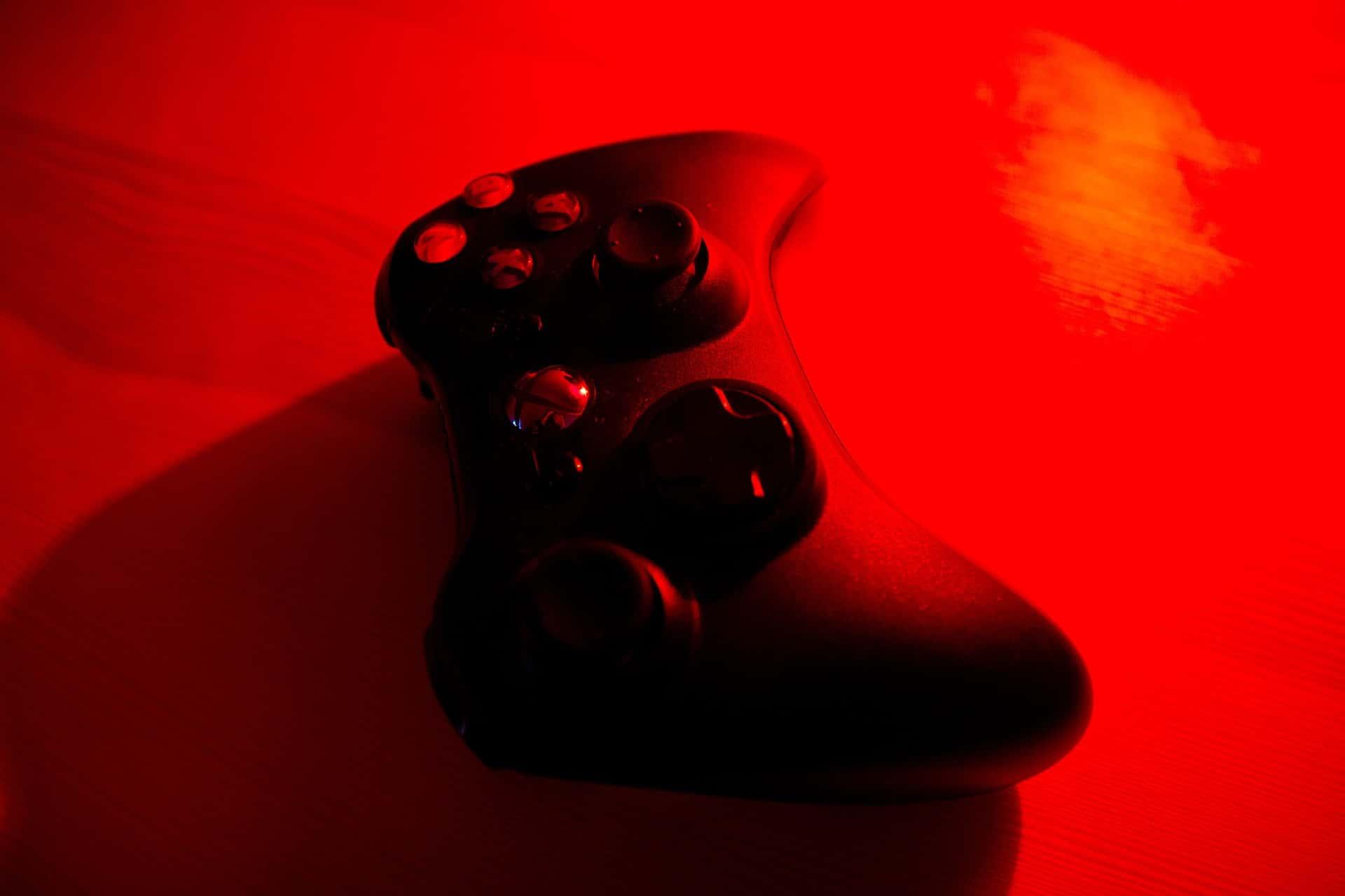 Adicción a los videojuegos repercute en la salud