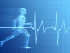 tecnologia salud futuro