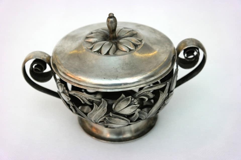 Consejos para comprar y vender antigüedades