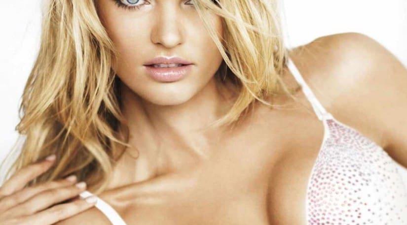 Consejos para elegir la lenceria erótica