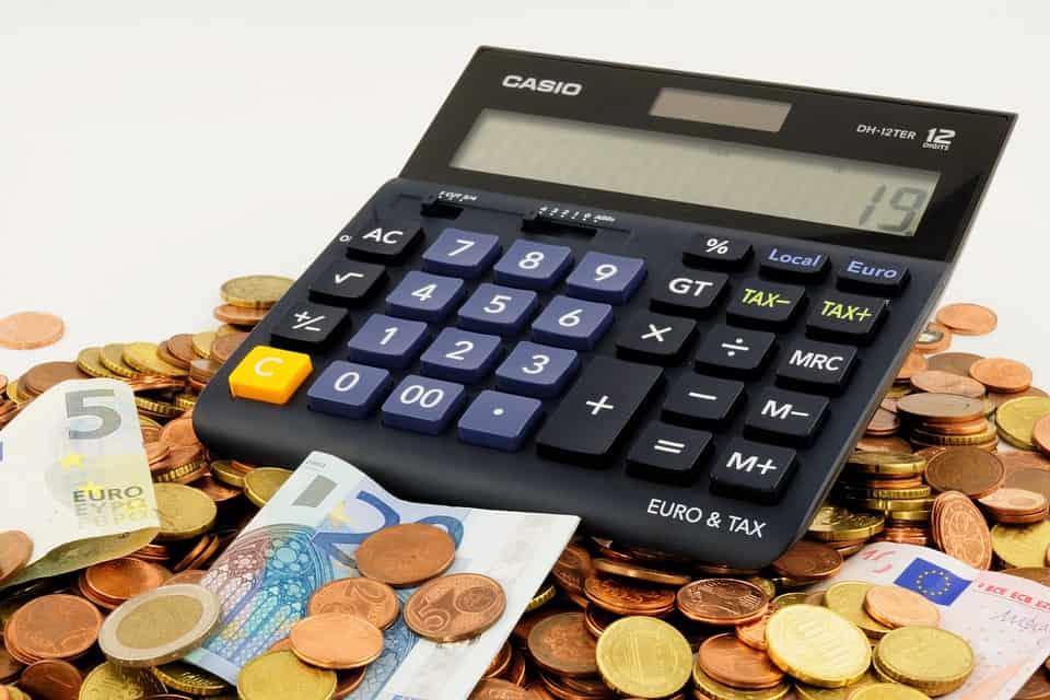 Consejos para comprar pisos de bancos