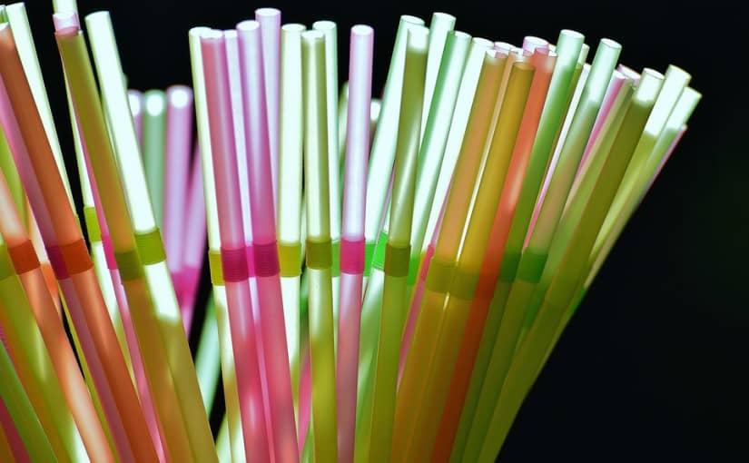 Descubrimientos: La Ciencia Haya Gusano Que Come Plástico