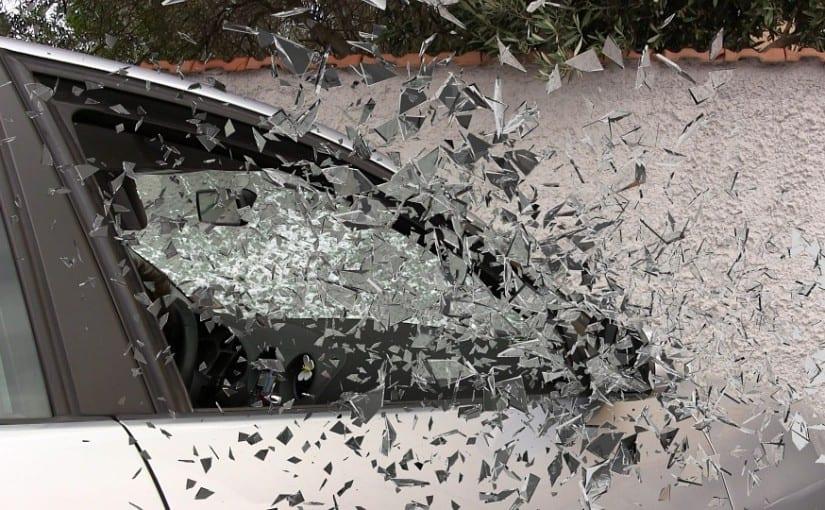 secuelas accidentes