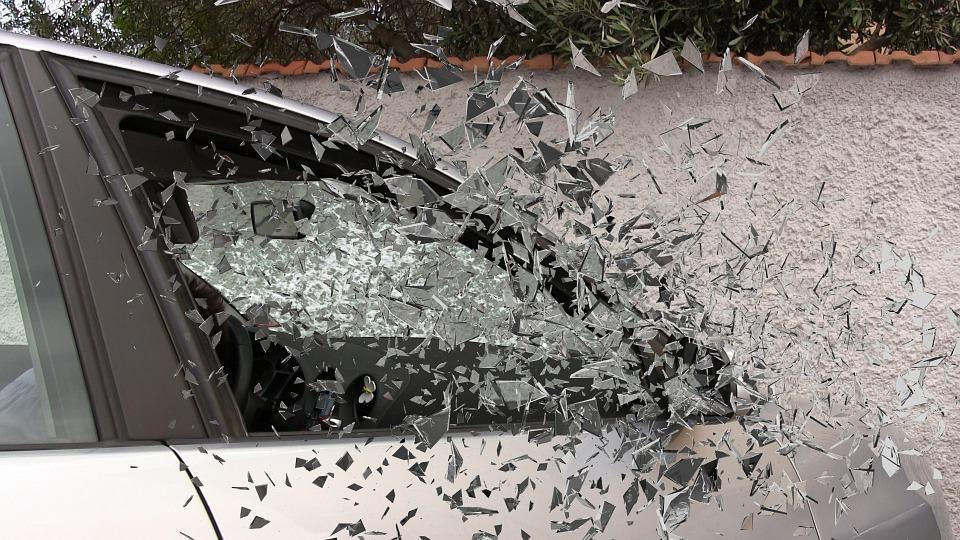 Secuelas por accidentes de tráfico desde el marco legal
