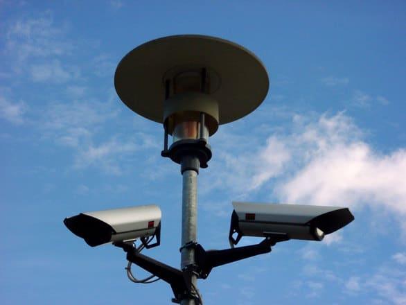 Evolución de los sistemas de seguridad