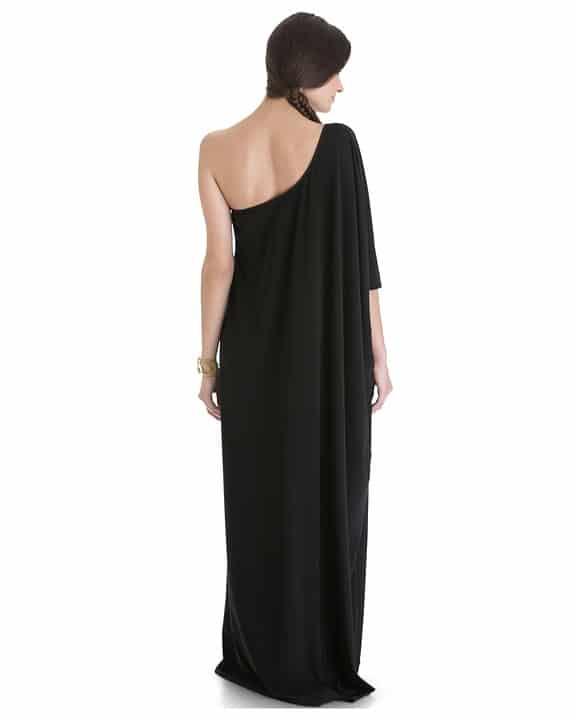 Consejos para elegir vestidos de fiesta según mi cuerpo