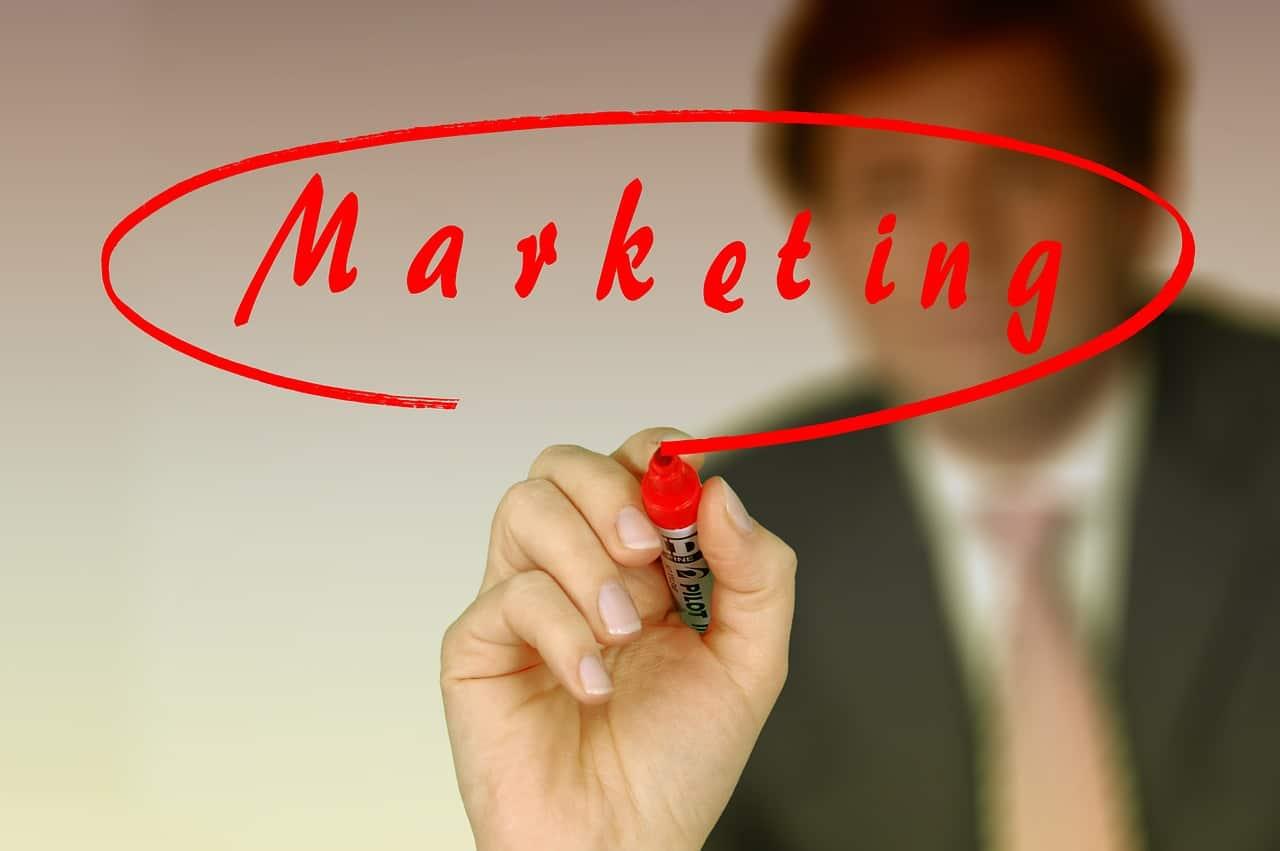 Errores de Marketing que pueden destruir una empresa