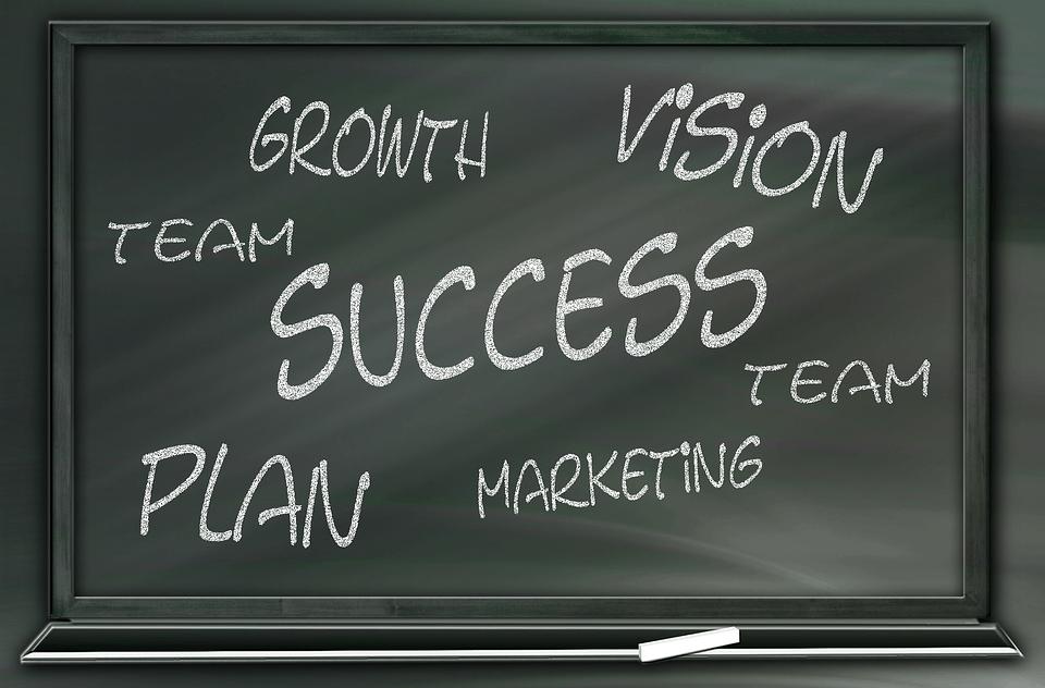 Cómo evitar errores de marketing