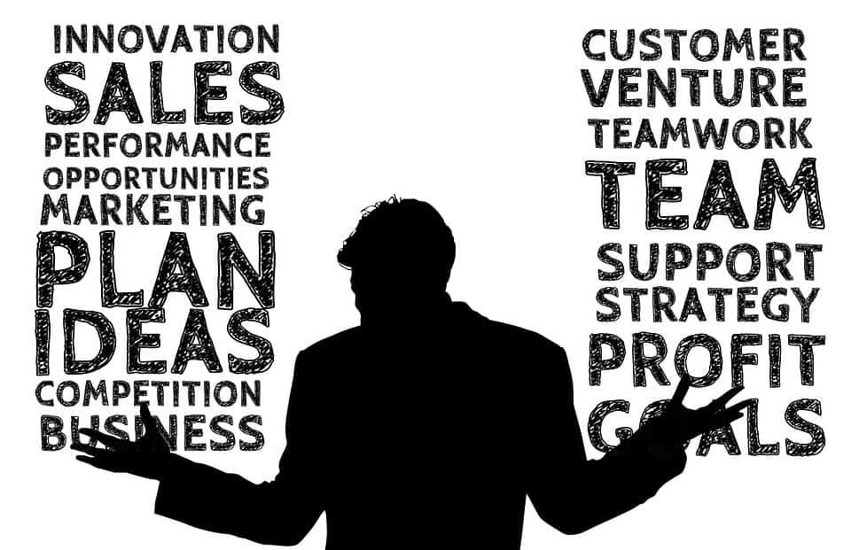 Estrategias de marketing para lograr rentabilidad