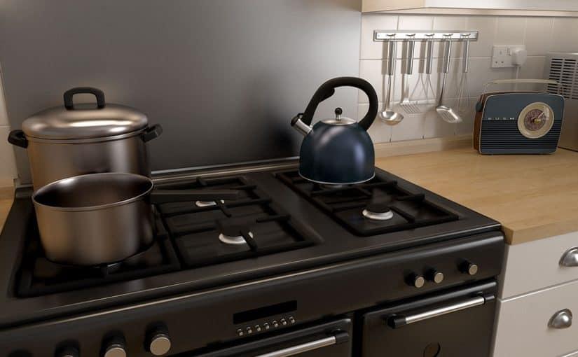 Consejos para ese momento de cocinar