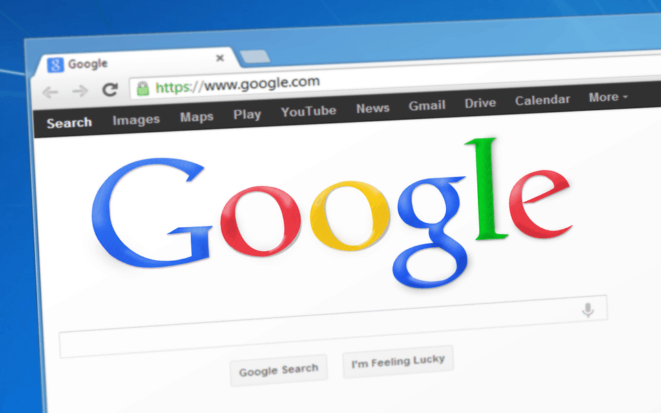 Cómo configurar una campaña de Google Adwords