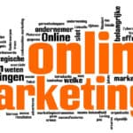 Tendencias de marketing online