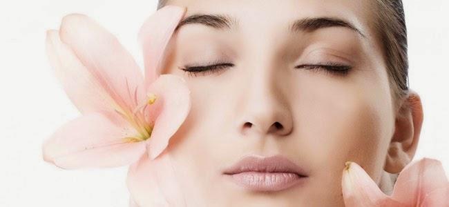 Descubre los mejores cuidados para la piel