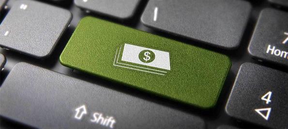 diez ideas de negocio rentable para ganar dinero en internet