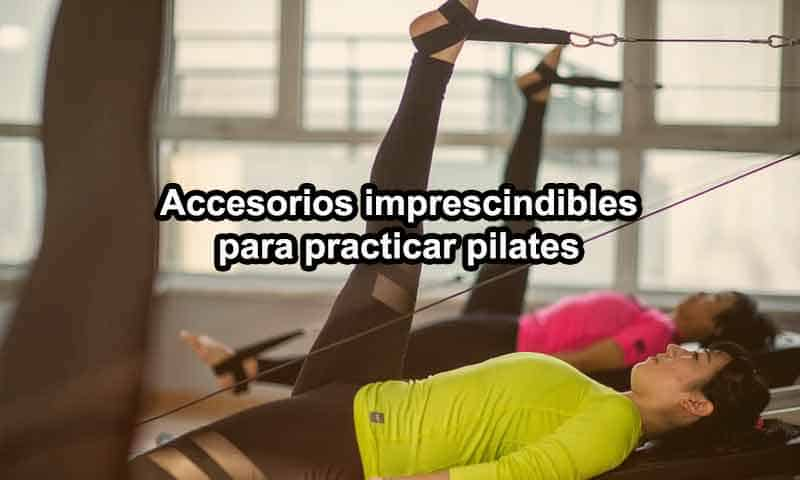 beneficios-de-pilates
