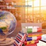 idioma-extranos-en-el-mundo