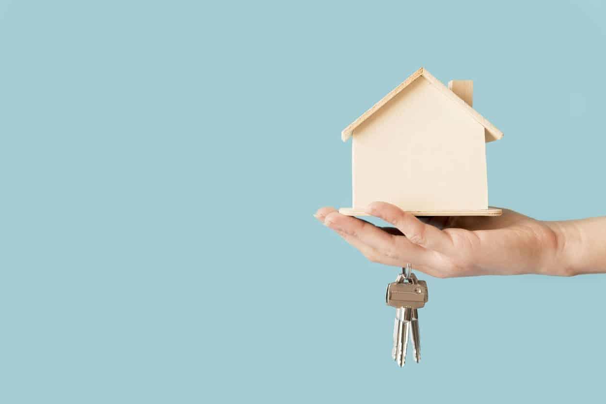 ¿En qué consisten las inversiones inmobiliarias?