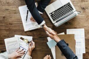 Hipoteca para empresas: qué es, requisitos y más